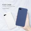 เคสมือถือ Apple iPhone 8 รุ่น Flex Case