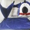 ชุดเซทที่นอนชูก้าร์ ใหญ่008