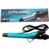 CKL แกนม้วนผม Super Jumbo Curl รุ่น CKL-0349-32 - Blue