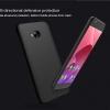 เคสมือถือ Zenfone 4 Selfie Pro (ZD552KL) รุ่น Super Frosted Shield