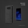 เคสมือถือ Samsung Galaxy S8 รุ่น Magic Case