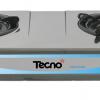เตาแก๊ส Tecnogas รุ่นTNS G 09 S