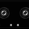 เตาแก๊ส Tecnogas รุ่นTNP HB SOMI 2073 GB