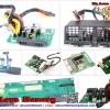 0DP317 DP317 [ขาย จำหน่าย ราคา] Dell PowerEdge R300 Power Distribution Board | Dell