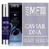 MF3 CAVIAR DNA NIGHT SERUM Over-The-Night Cell Renewal Accelerator 25ml