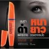 มิสทิน โปร ลอง ดอลลี่ บิ๊ก อาย วอเตอร์พรูฟ มาสคาร่า Mistine Dolly Big Eye Waterproof Mascara 6 g.
