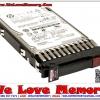 375696-001 [ขาย จำหน่าย ราคา] HP 36GB 3G 10K 2.5 SP SAS HDD