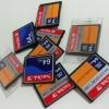 SANDISK - CF Card 64MB 20X Compact Flash Card