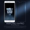 ฟิล์มกระจกนิรภัย Huawei P9 Plus