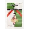 Bigen ผงย้อมผม บี สีดำธรรมชาติ ปราศจาก แอมโมเนีย