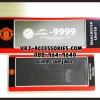 Vj1462 กรอบป้ายทะเบียนกัน ลายแมนเชสเตอร์ยูไนเต็ด (แมนยู) แท้ : Manchester United License plate