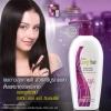 มิสทิน ลอง แฮร์ อินเทนซีฟ แชมพู / Mistine Long Hair Intensive Shampoo (ช่วยฟื้นฟู เส้นผมให้ยาว แข็งแรง เงางามมีน้ำหนัก) 400 มล.
