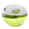 DKNY Be Delicious Shine Eau de Parfum