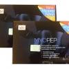 Myopep Nano Tablets *NEW* 2X60 tablets (one month supply) สูตรใหม่ ดูดซึมผ่านเซลล์ได้เร็วกว่าเพราะเป็นนาโน