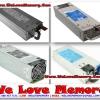 380622-001 HP 1000W RPS Hot-Plug Redundant Power Supply for DL380 ML350 370 G5