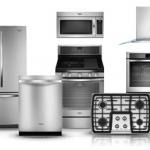 12 วิธี เลือกซื้ออุปกรณ์ไฟฟ้าอย่างชาญฉลาด