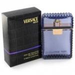 Versace-Man Eau De Toilette Spray-100ml