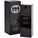 Gucci Guilty pour Homme Travel Spray EdT