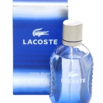 น้ำหอม Lacoste Cool Play for Men 125ml