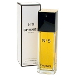 น้ำหอม Chanel No 5 Eau De Toilette Spray 100ml.