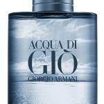 น้ำหอม Giorgio Armani Acqua di Gio Pour Homme EDT100ml