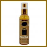 ลีกาโน่ แฮร์โทนิค เอ็กซ์ตร้า (ลดการหลุดร่วง บำรุงรากผมใหม่) Legano Hair Tonic Extra ขนาด 120 มล.