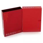 น้ำหอม Gucci Rush 75ml
