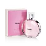 น้ำหอม Chanel Chance eau Tendre