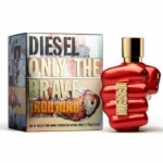 Iron Man cologne new fragrance by Diesel 2010