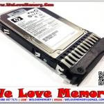 518194-004 [ขาย จำหน่าย ราคา] HP 300GB 6G 10K 2.5 DP SAS HDD | HP