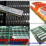 00D4955 [ขาย จําหน่าย ราคา] IBM 4GB (1x4GB, 2Rx8, 1.5V) PC3-12800 CL11 ECC DDR3 1600MHz LP UDIMM