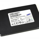 "PM853T MZ7GE960HMHP-00003 SAMSUNG 960GB SATA 6GB 2.5"" MLC ENTERPRISE SSD (มีสินค้าพร้อมส่ง)"