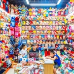 สร้างอาชีพเสริมจากทุนน้อย ด้วยแหล่งซื้อสินค้าจากจีน