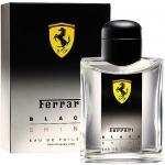 น้ำหอมผู้ชาย Ferrari Black Shine