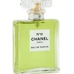No 19 Poudre Eau De Parfum Spray