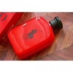น้ำหอม Ralph Lauren Polo Red EDT 125ml