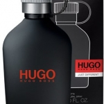 น้ำหอม Hugo Boss Just Different for men 150 ml.