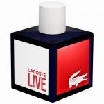 น้ำหอม Lacoste Live EDT 100ml