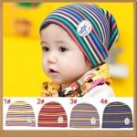 หมวกแฟชั่น ลายน่ารัก