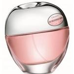 น้ำหอม DKNY Be Delicious Fresh Blossom Skin Hydrating for Women EDT 100ml