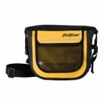 กระเป๋ากันน้ำ JAZZ สี Yellow