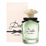 น้ำหอม Dolce by Dolce Gabbana for women
