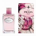 น้ำหอม prada/milano Eau De Parfum Spray 100ml.