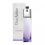 Christian Dior Addict Eau Sensuelle Eau De Toilette Spray