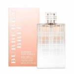 น้ำหอม Burberry Brit Summer Edition for Women EDT 100ml