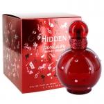 น้ำหอม Hidden Fantasy 100ml EDP by Britney Spears for Women