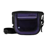 กระเป๋ากันน้ำ JAZZ สี Purple
