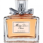 น้ำหอม Christian Dior Miss Dior Cherie for Women EDT 100 ml