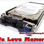 X6817A 390-0171 SUN 146GB 10K 3.5inch RPM 3.5INC FC-AL Fibre Channel HDD