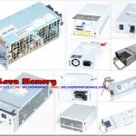 300-1406 [ขาย จำหน่าย ราคา] Sun Power Supply AC 325W LW